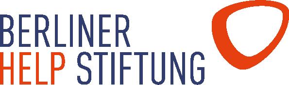 Berliner Help Stiftung